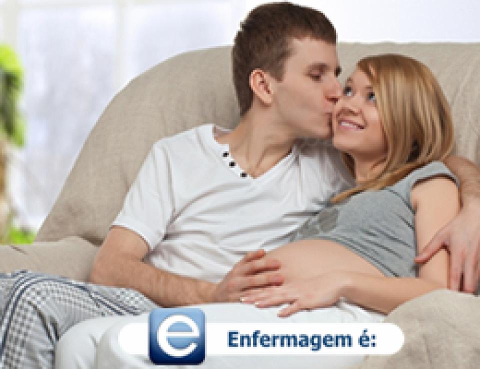Atenção Obstétrica e Neonatal