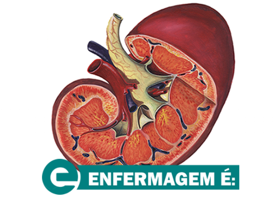 Abscesso Renal