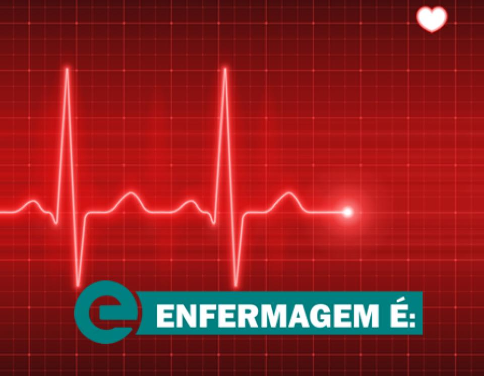 O que são arritmias cardíacas?