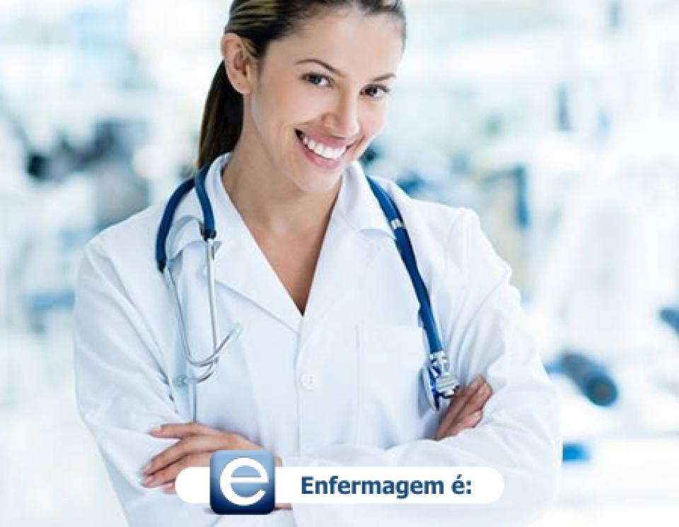 Comece a sua carreira em Enfermagem na Espanha
