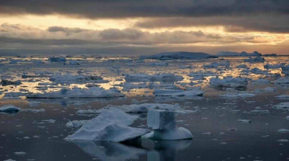 2013 foi o sexto ano mais quente desde 1850, afirma agência da ONU