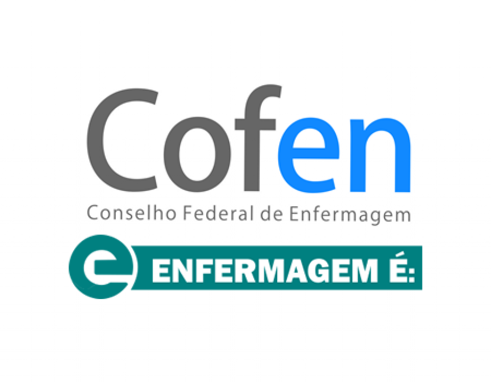 COFEN - Conselho Federal de Enfermagem