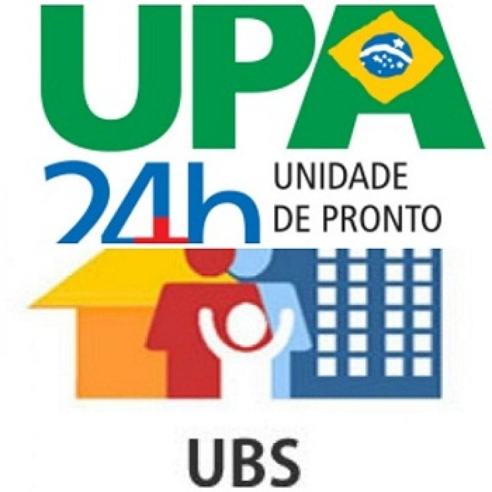 UPA e UBS. Sabe o que significam essas siglas?