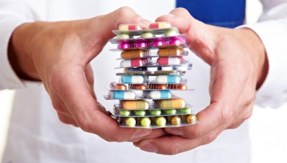 Saiba quais são as opções ao comprar medicamentos
