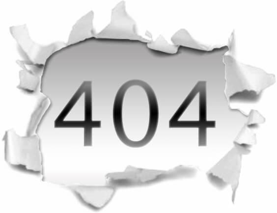 360-af2fb5e2b8d75d9ce307bbfeb8cab463