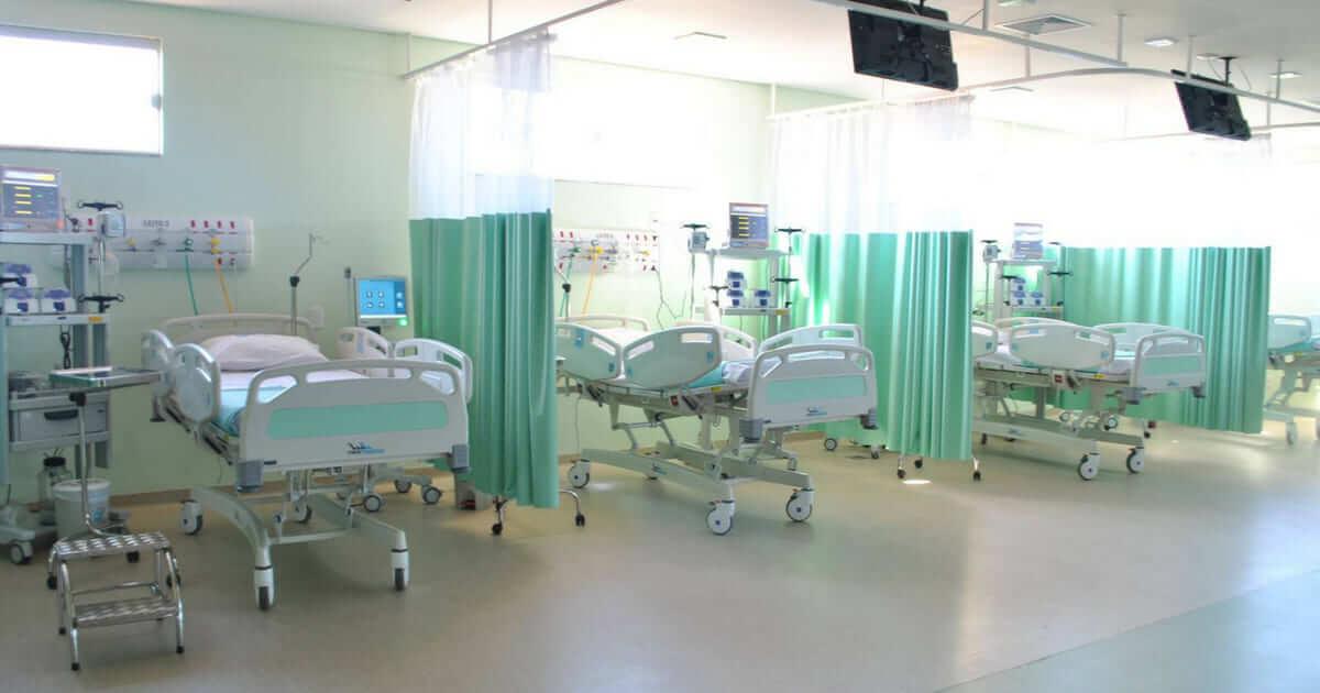 Reflexões Acerca do Cuidado de Enfermagem em Unidade de Terapia Intensiva