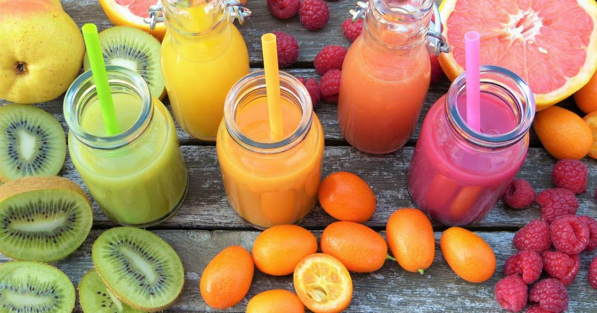 Vitamina C injetável pode ajudar no tratamento contra câncer