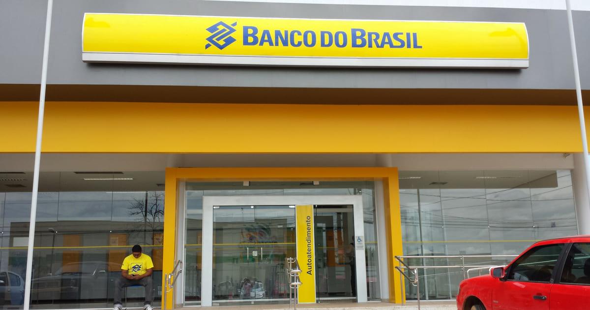 CONCURSO DO BANCO DO BRASIL - PROFISSIONAIS DA SAÚDE