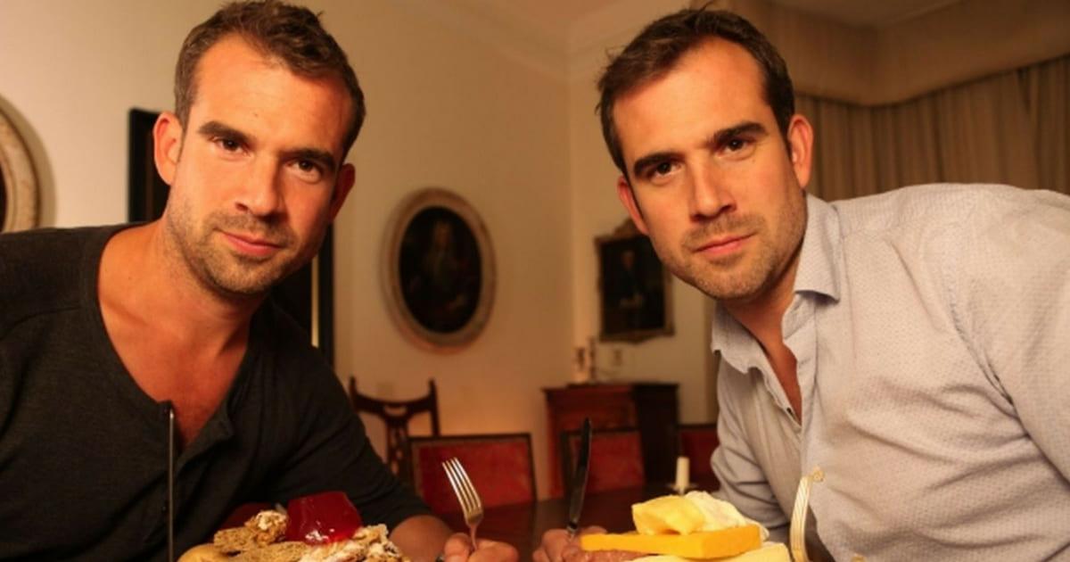 Açúcar ou gordura: médicos gêmeos testam eficácia de dietas