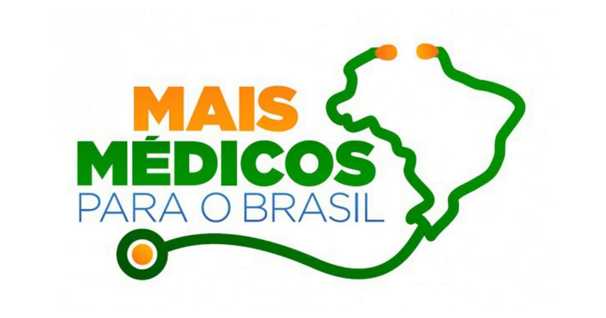 Saúde pública desligamento de cubana do Mais Médicos