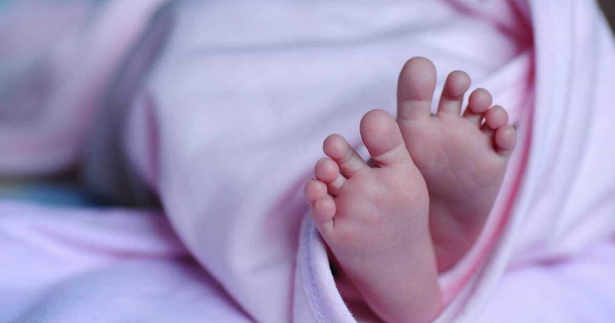 Enfermeira é agredida por família de bebê que chorava em atendimento