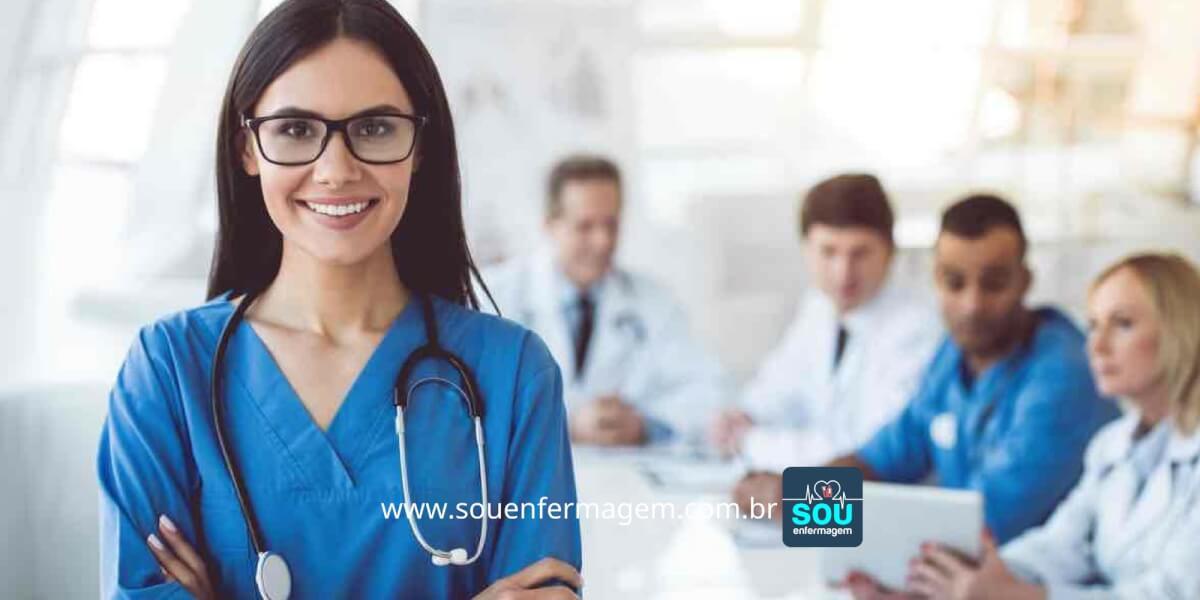 Como se comunicar com o paciente de forma eficaz