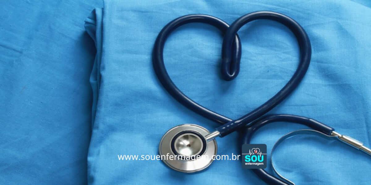 Enfermeiros se unem numa Campanha Mundial