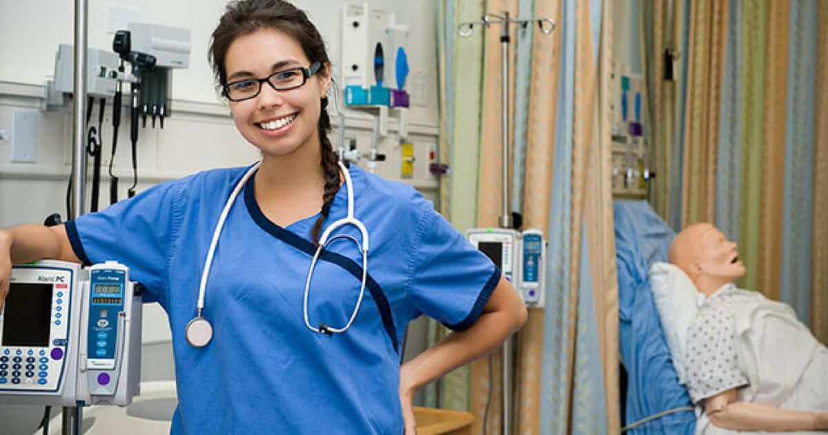 Você acabou de ser promovida como enfermeira, veja dicas