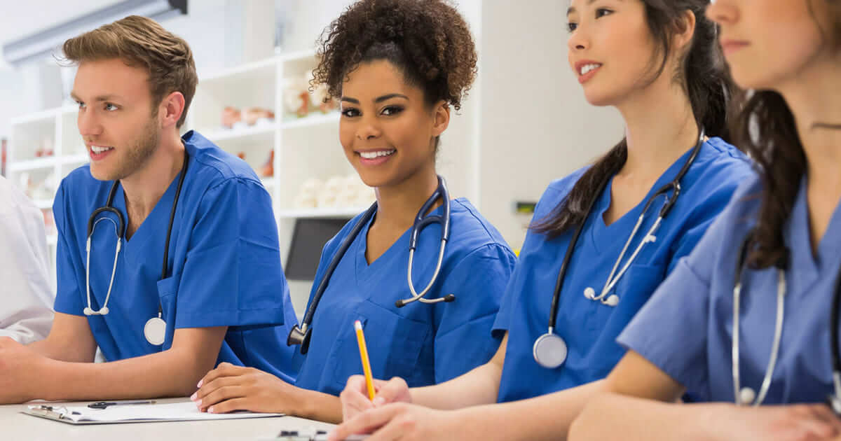 Especialidades em Enfermagem aprovadas pelo COFEN