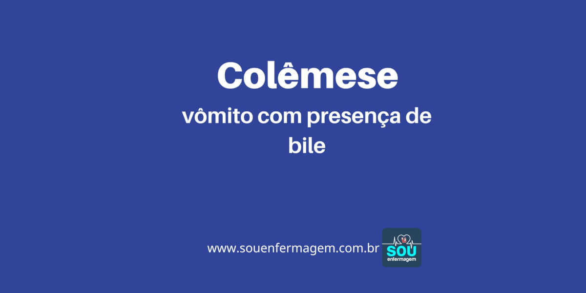 Colêmese