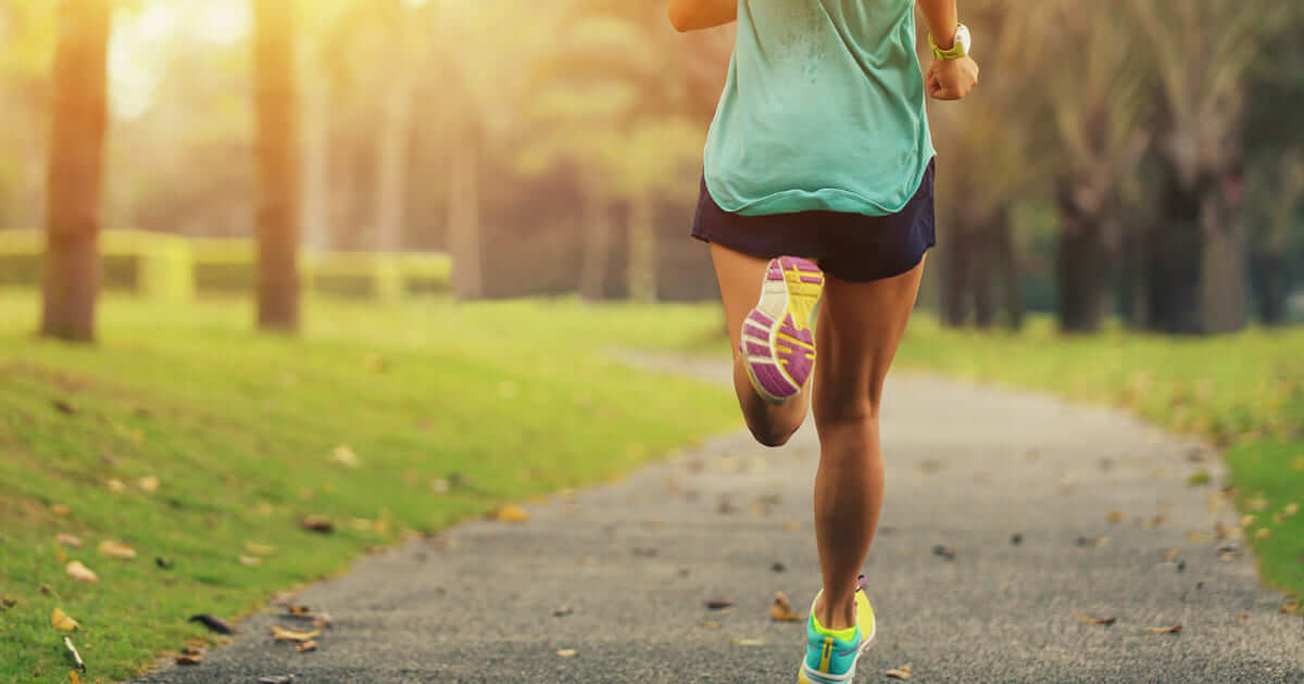 Exercício Físico é mais Importante que Perder Peso até para Indivíduos Cardiopatas