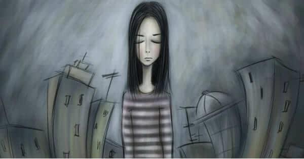 Drogas comuns podem contribuir para a depressão