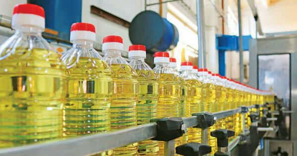 A verdade feia sobre os óleos vegetais e por que eles devem ser evitados