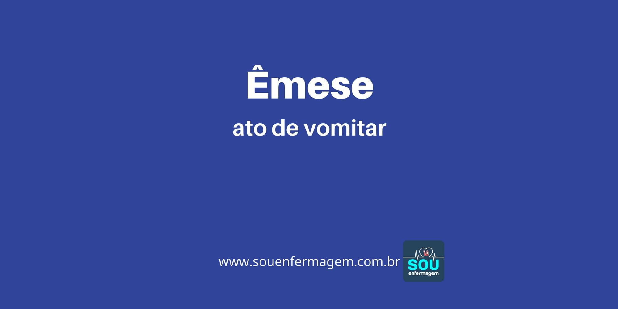 Êmese