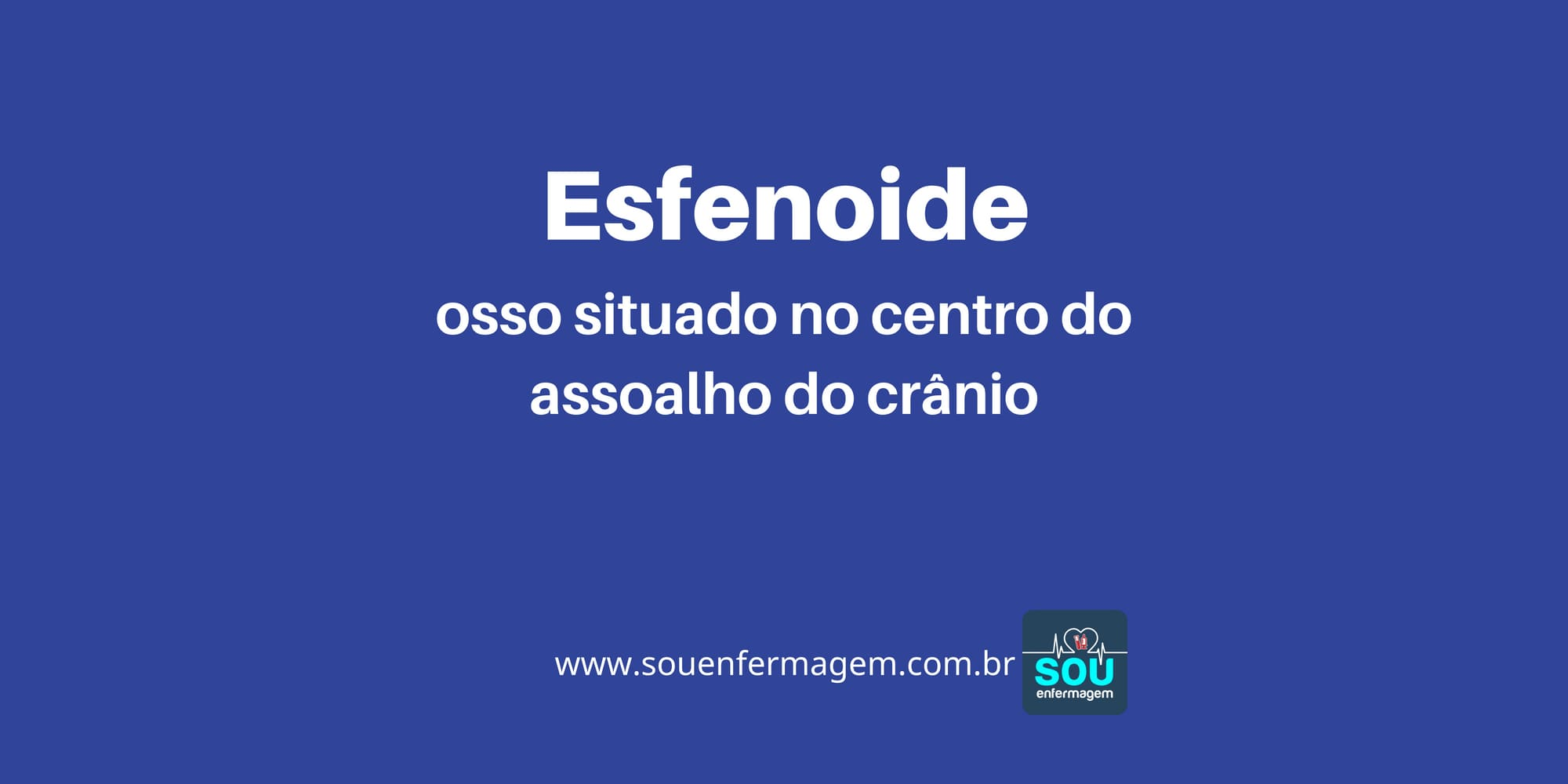 Esfenoide