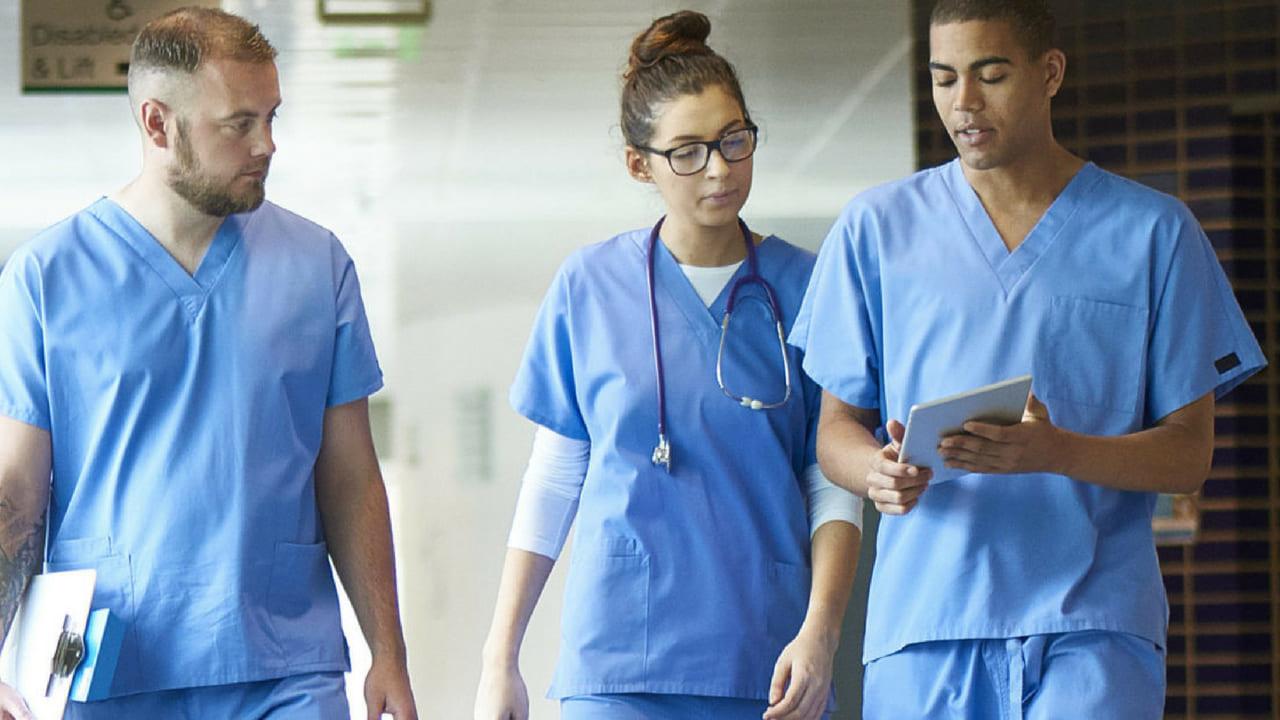 Entendendo a SAE - Sistematização da Assistência de Enfermagem