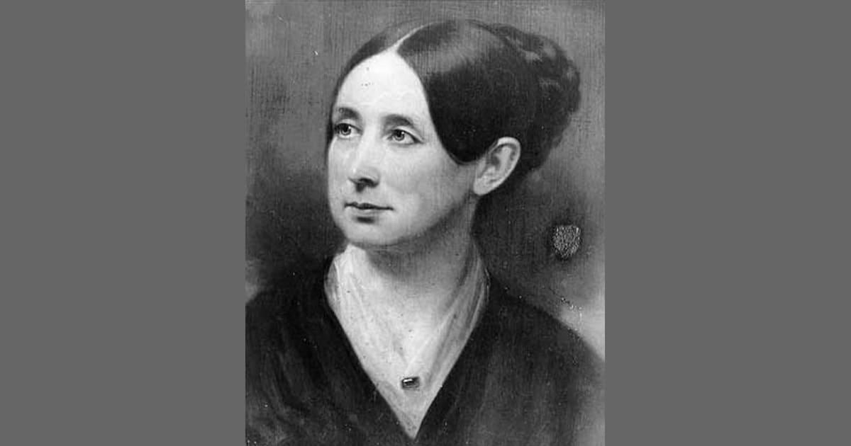 Dorothea Dix (1).jpg