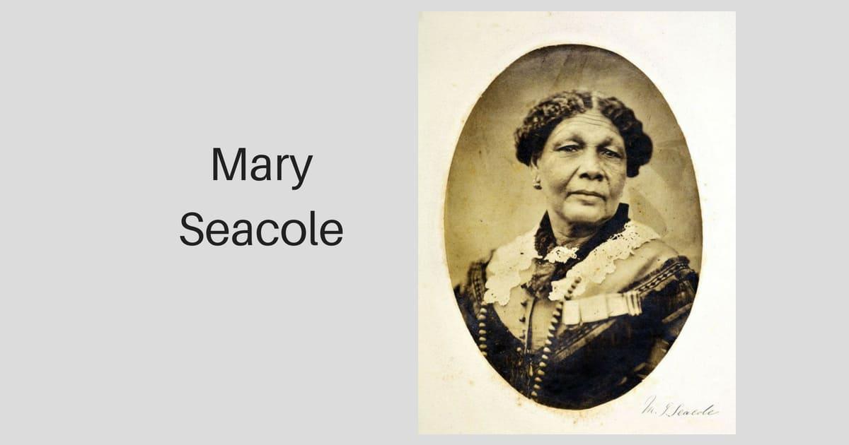 Mary Seacole (1).jpg