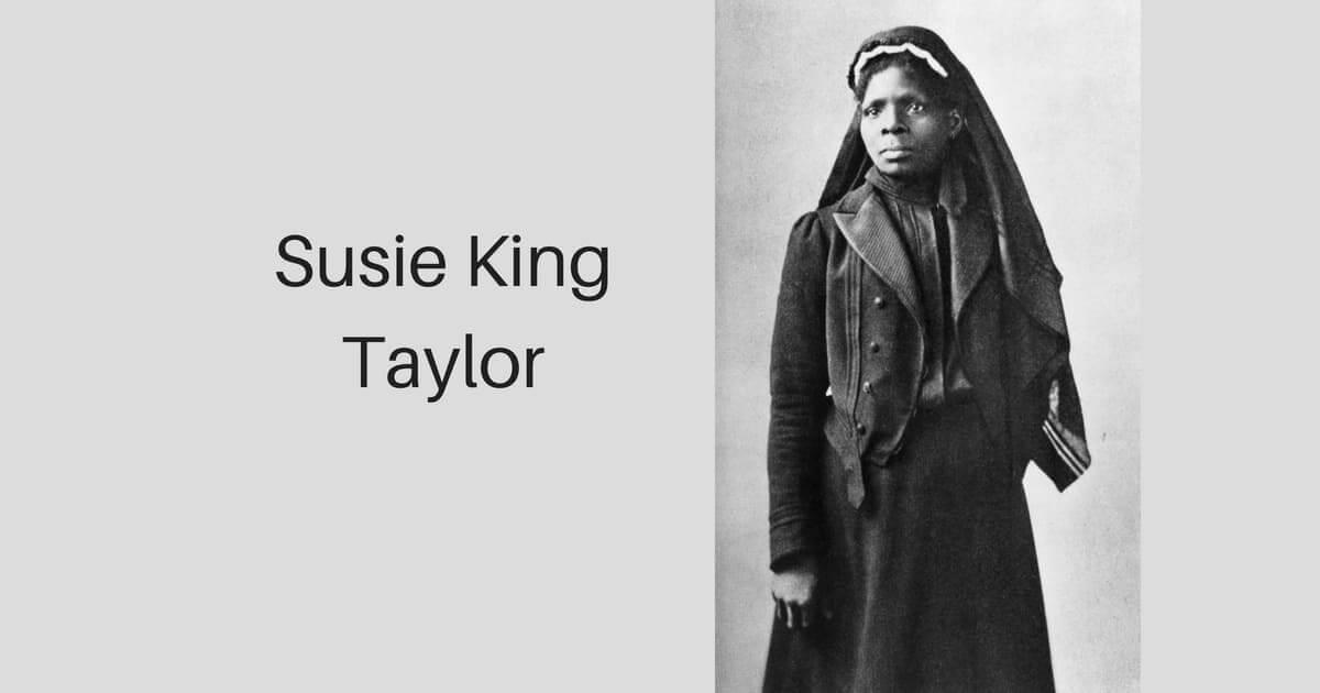 Susie King Taylor (1).jpg