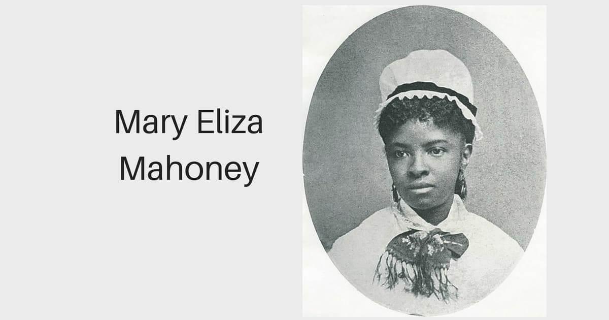 Mary Eliza Mahoney (1) (1).jpg