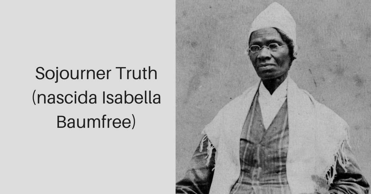 Isabella Baumfree (1).jpg