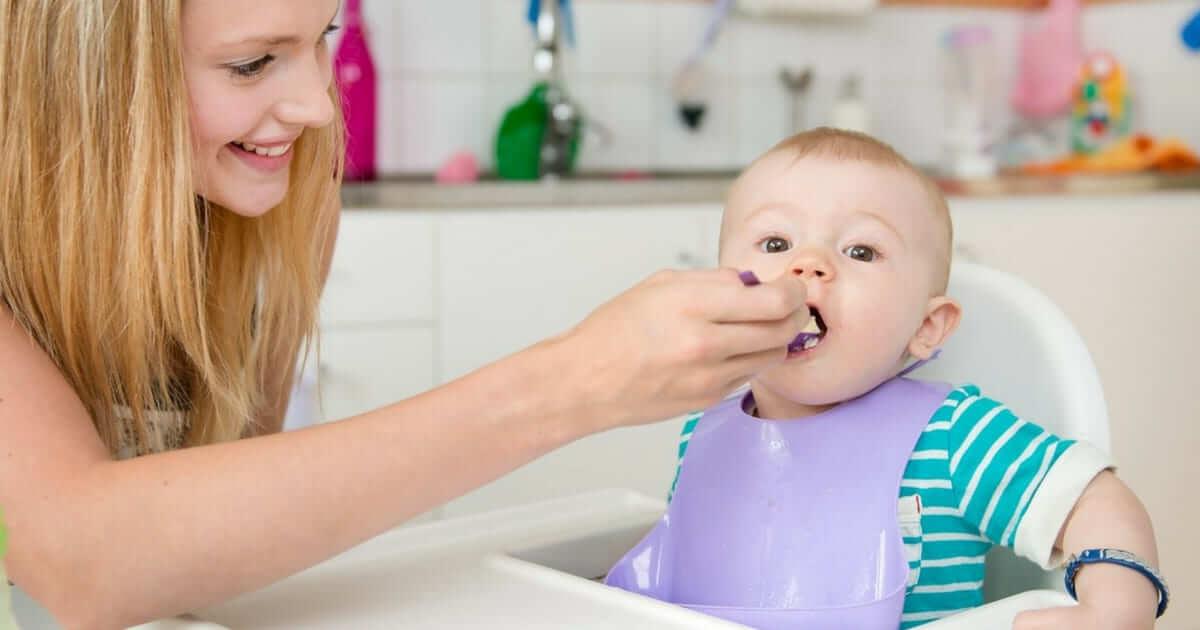 O Desenvolvimento do Bebê de 2 meses