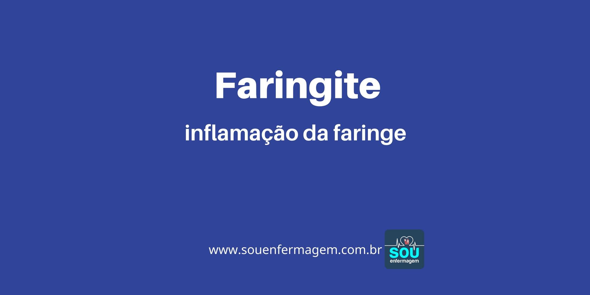 Faringite.jpg