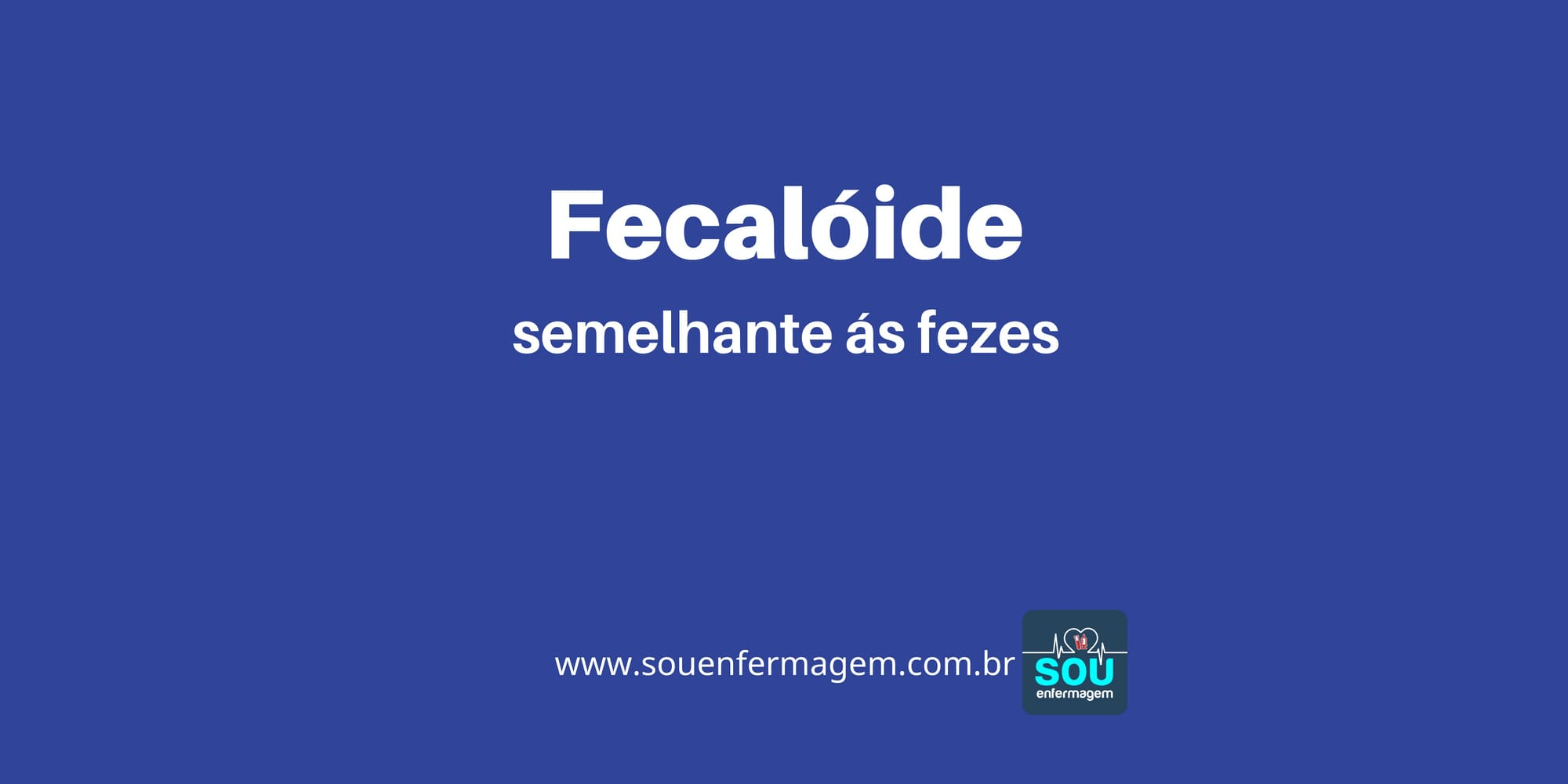 Fecalóide.jpg