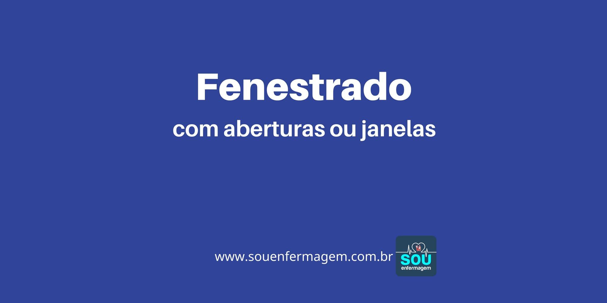 Fenestrado.jpg