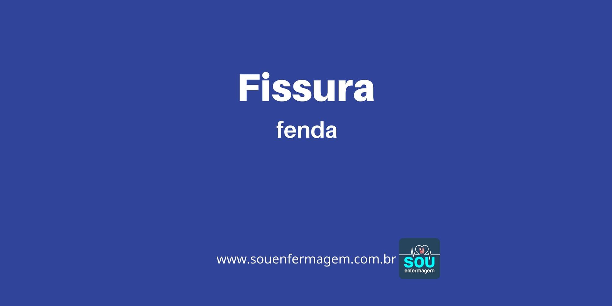 Fissura.jpg
