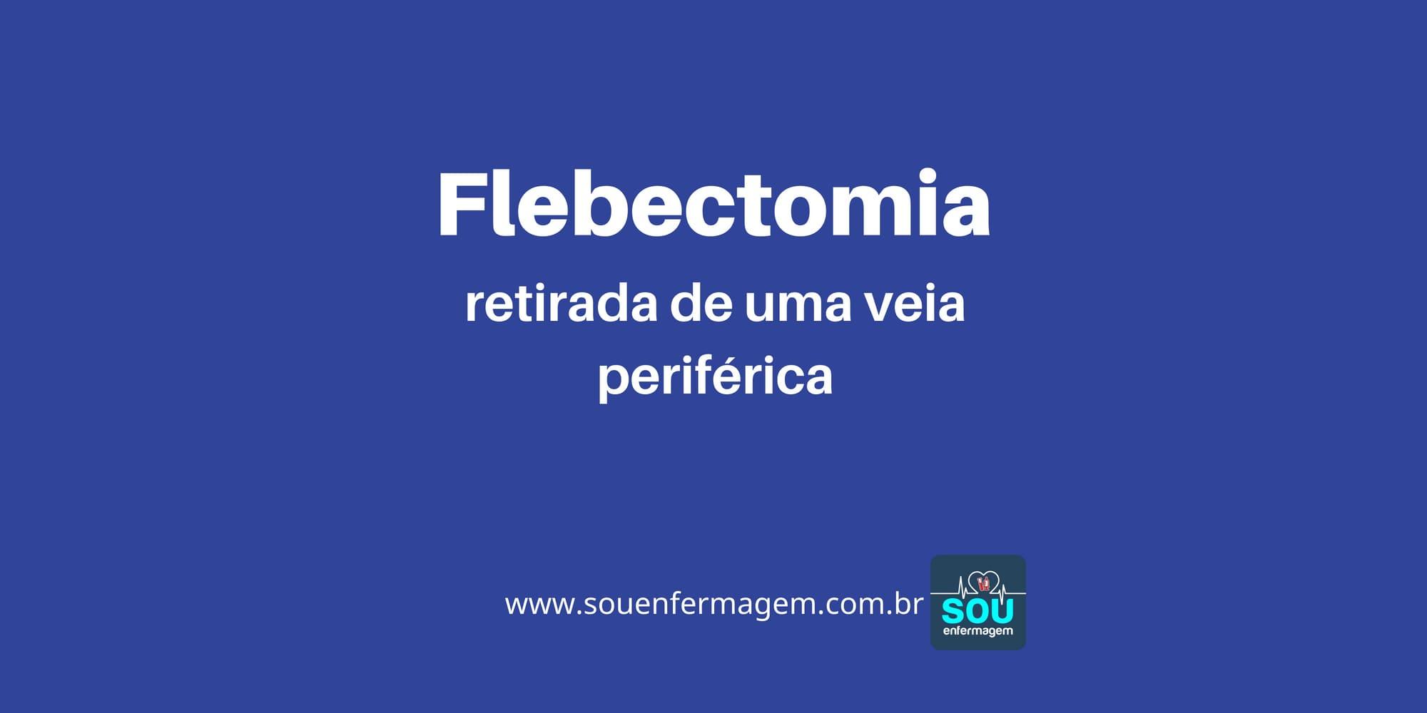 Flebectomia.jpg