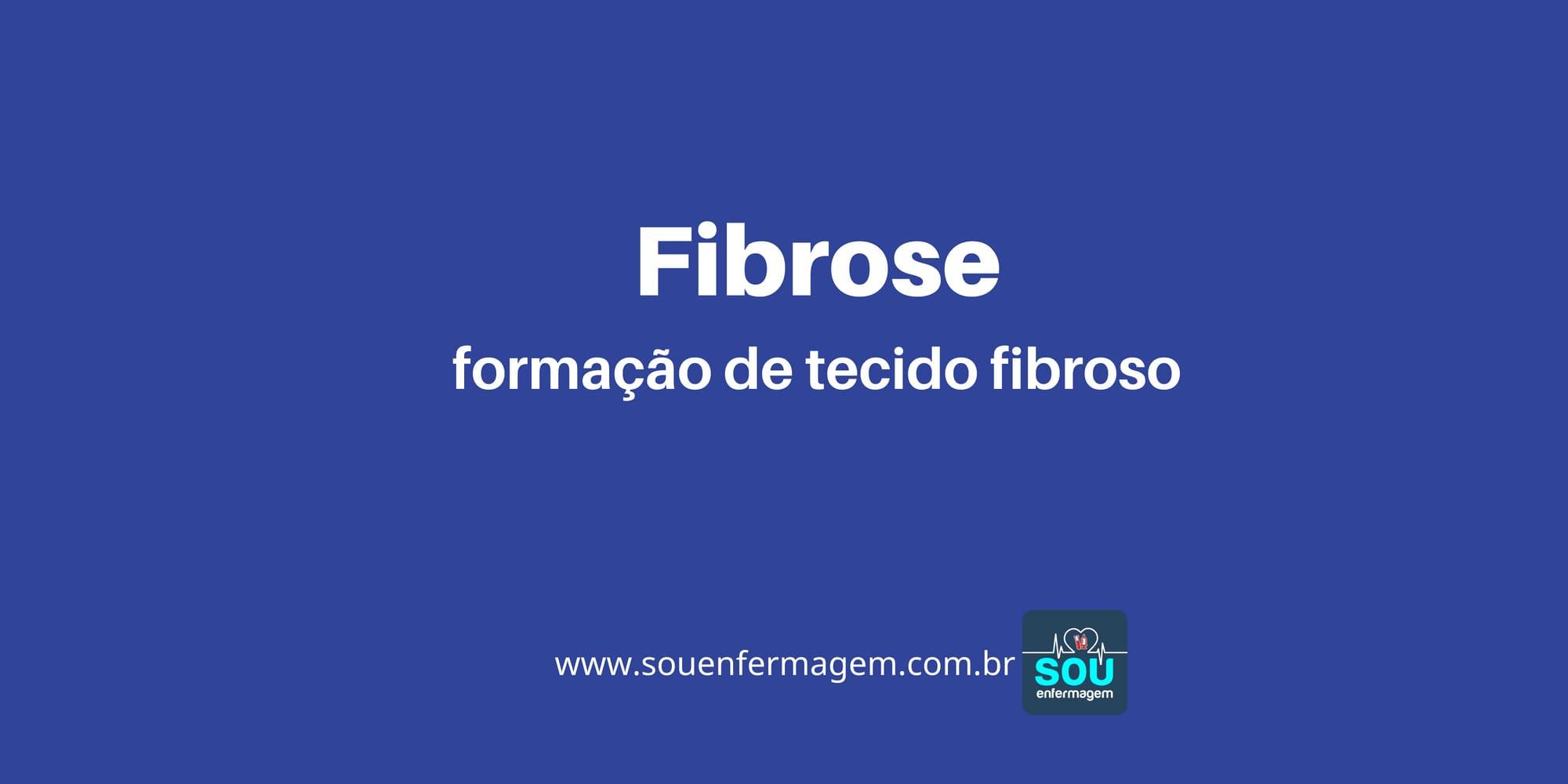 Fibrose.jpg