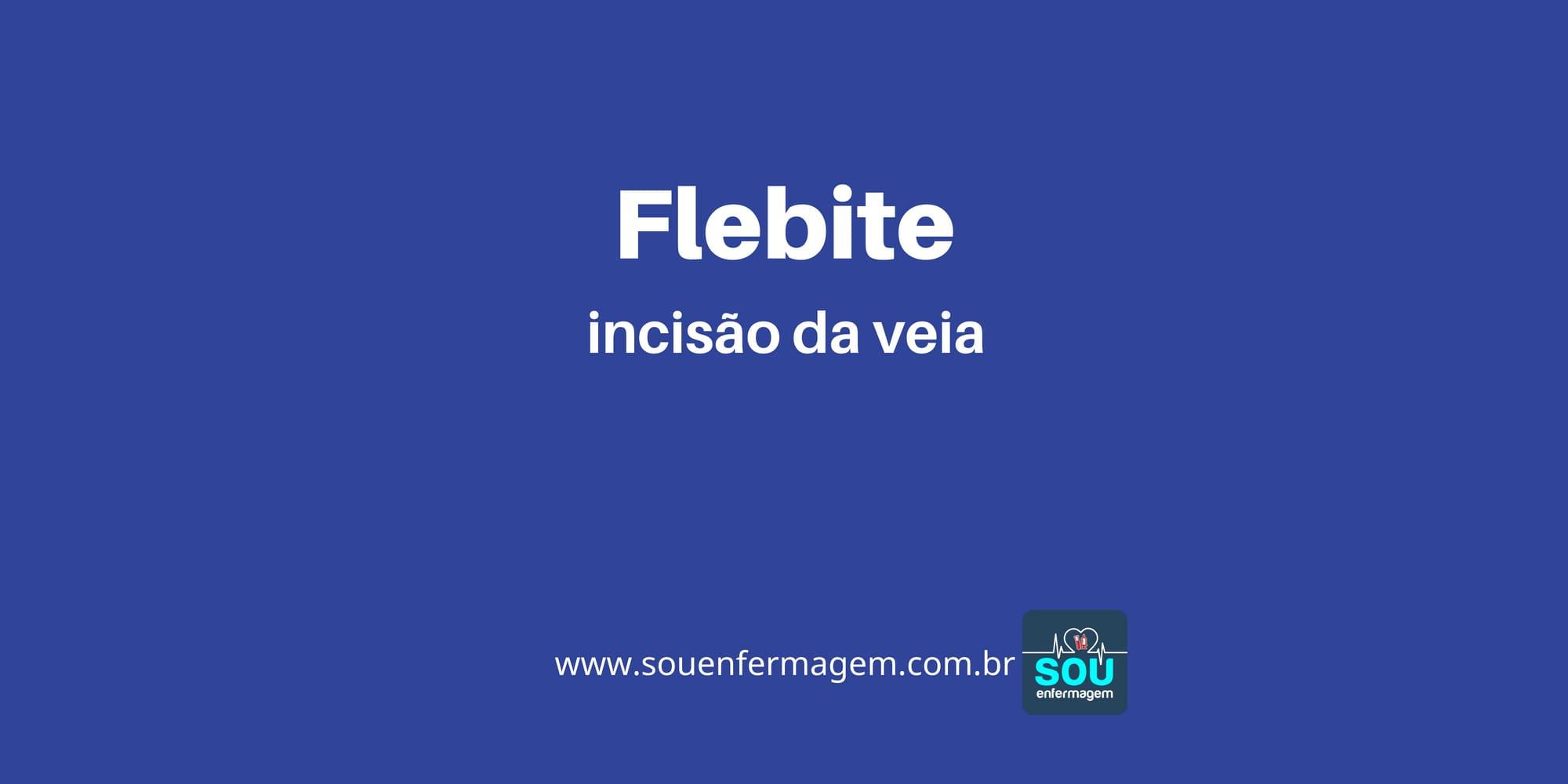 Flebite.jpg