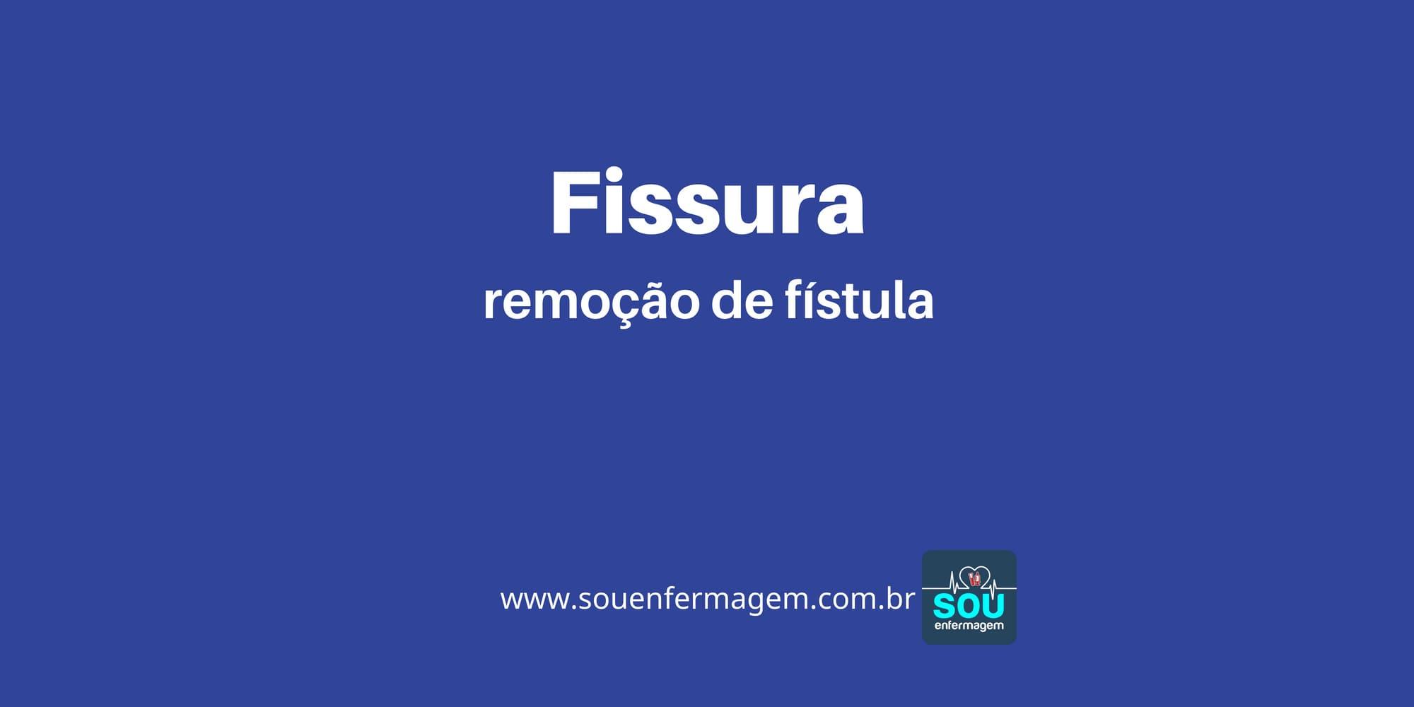 Fistulectomia.jpg