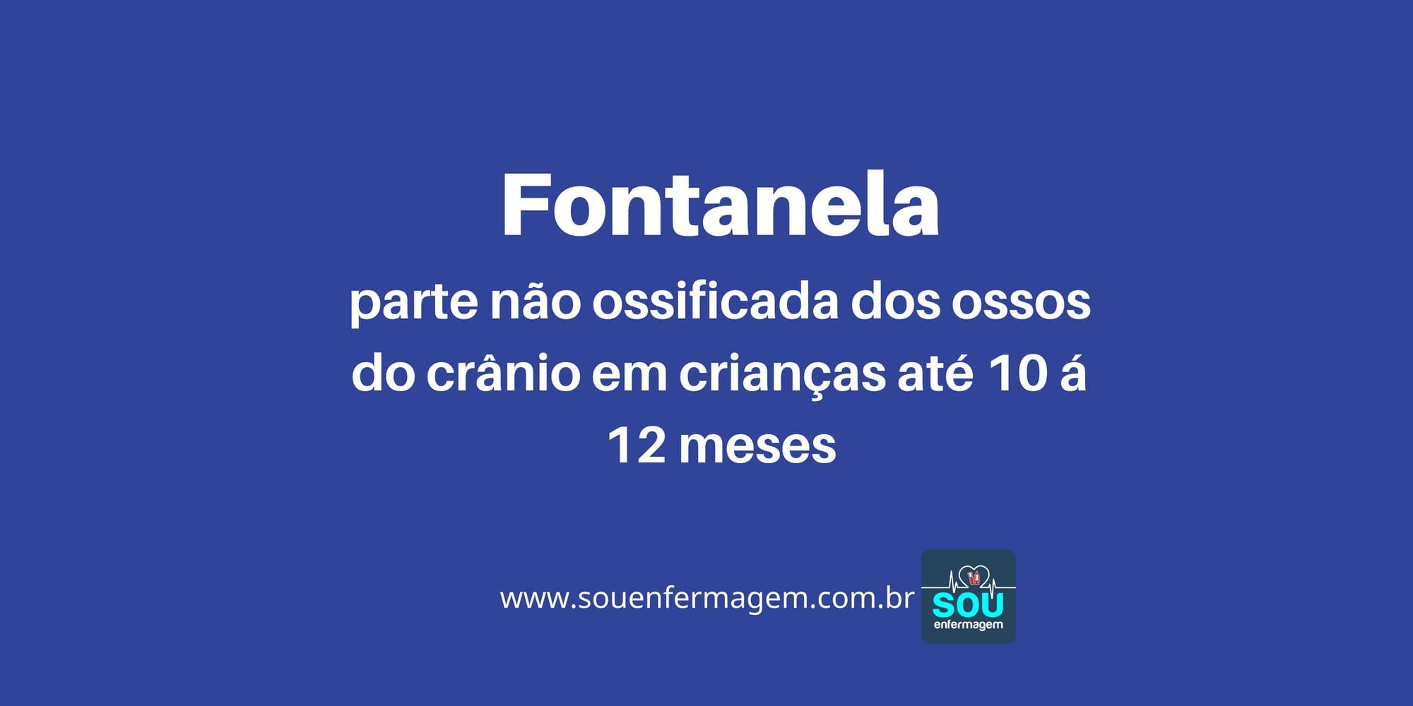 Fontanela.jpg