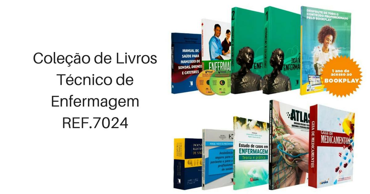 Coleção de Livros Técnico de Enfermagem REF.7024 (1).jpg
