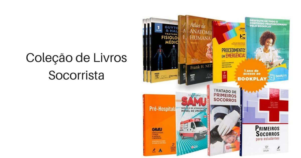 Coleção de Livros Socorrista (1).jpg