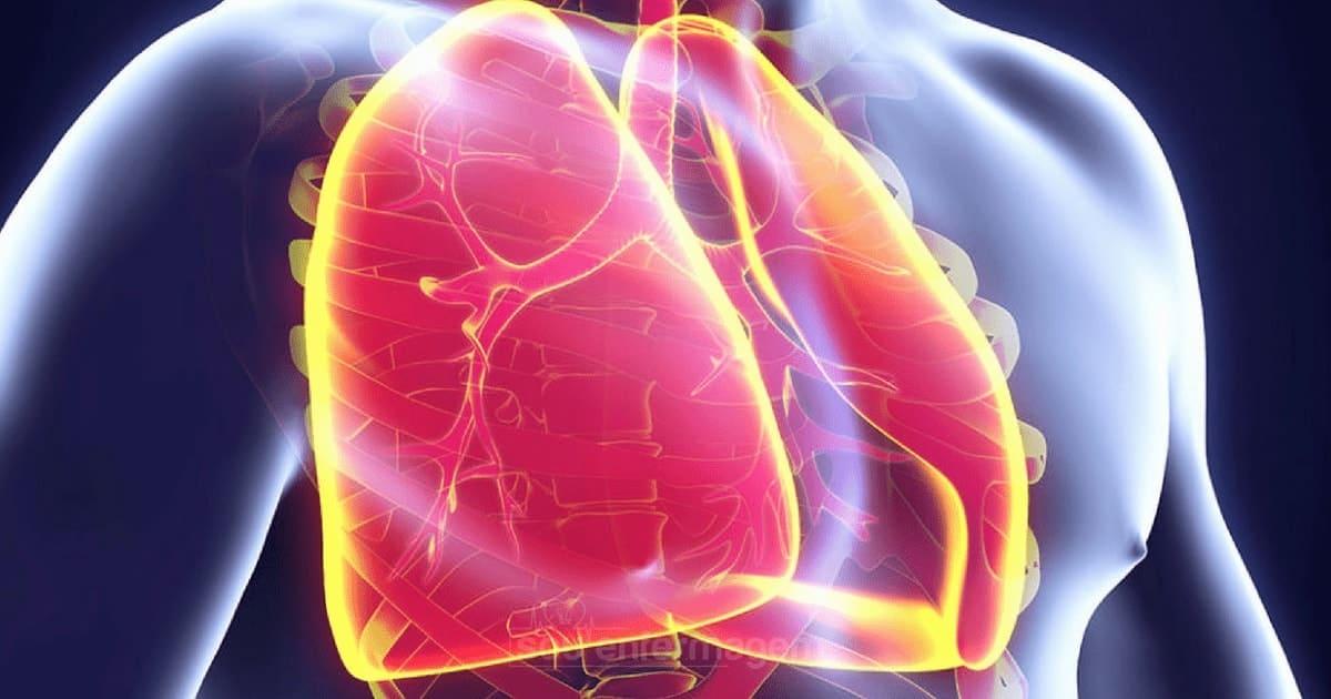 Embolia Pulmonar na Emergência