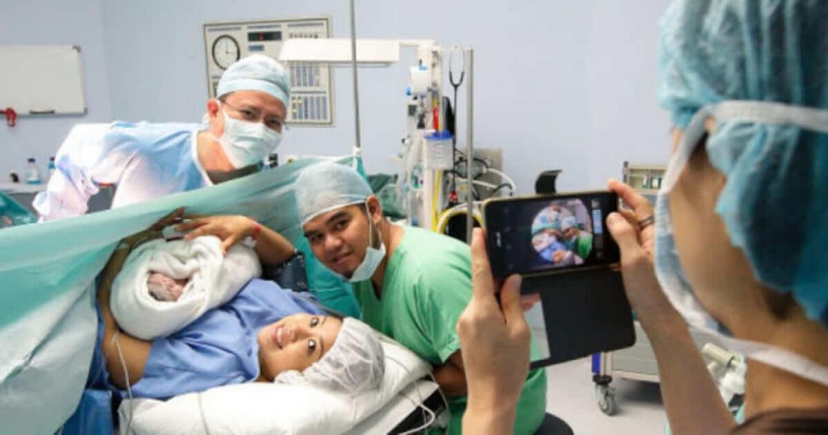 Cofen estabelece critérios sobre o compartilhamento de informações dos pacientes