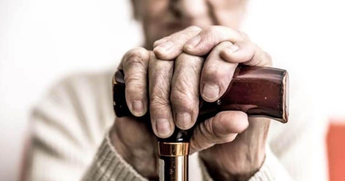 Fatores que interferem na sexualidade de idosos: uma revisão integrativa
