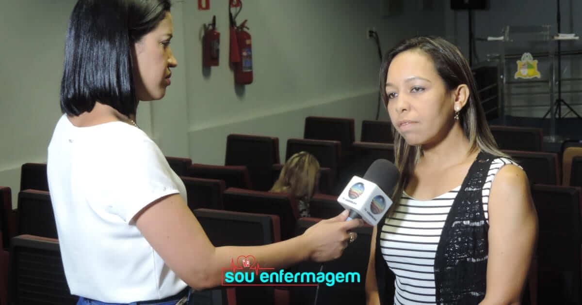 Cópia de Letícia Chagas da Silva (2).jpg