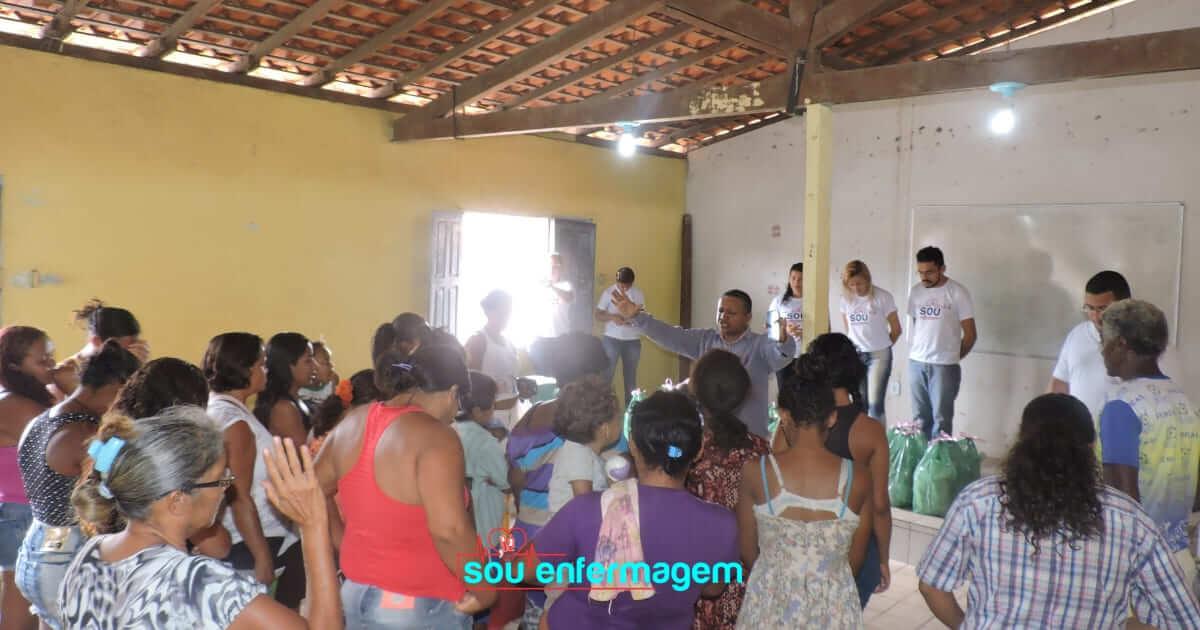 Cópia de Letícia Chagas da Silva (6).jpg