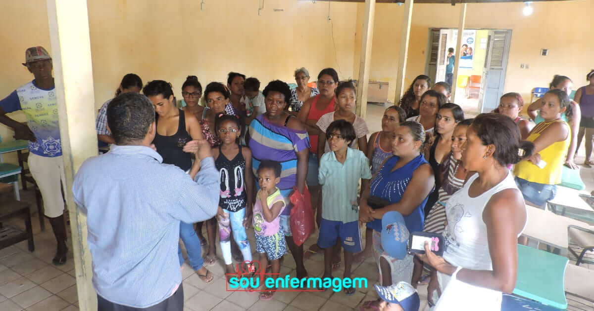 Cópia de Letícia Chagas da Silva (7).jpg