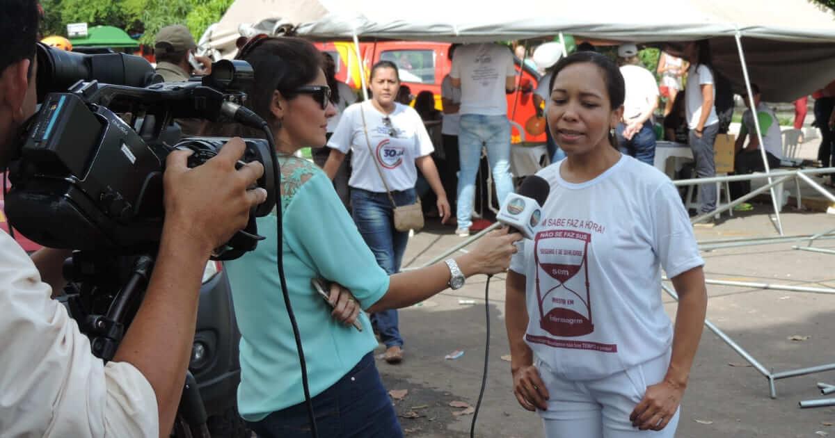 Cópia de Letícia Chagas da Silva (1).jpg